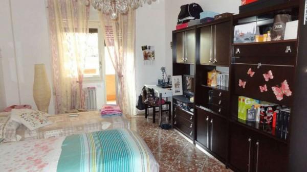 Immobile in affitto a Roma, Caffarella, Arredato, 100 mq - Foto 1