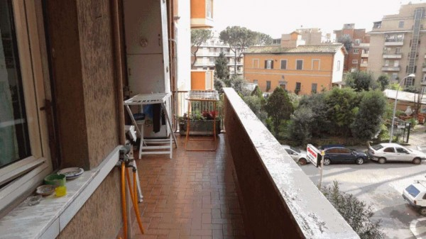 Immobile in affitto a Roma, Caffarella, Arredato, 100 mq - Foto 3