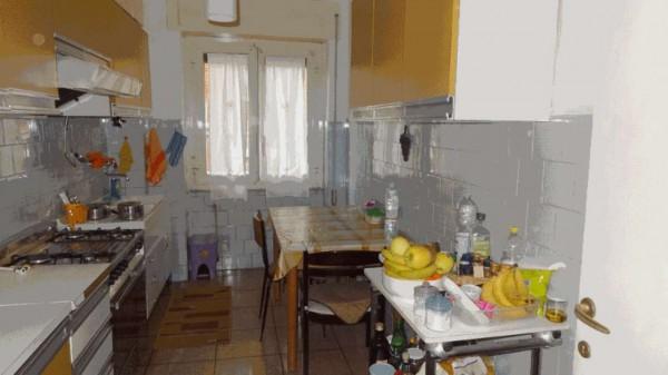 Immobile in affitto a Roma, Caffarella, Arredato, 100 mq - Foto 2
