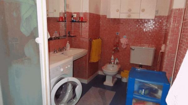 Immobile in affitto a Roma, Caffarella, Arredato, 100 mq - Foto 5