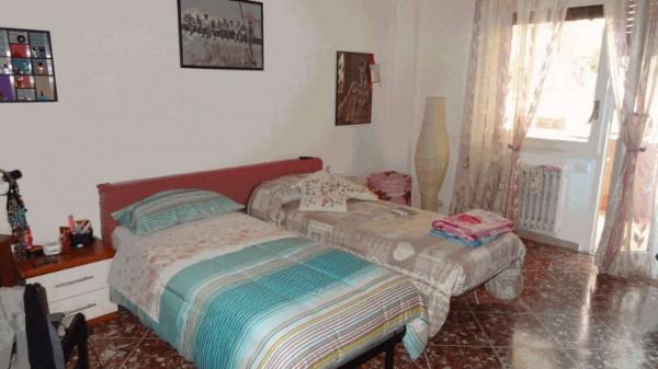 Immobile in affitto a Roma, Caffarella, Arredato, 100 mq - Foto 6