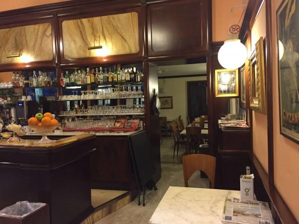 Locale Commerciale  in vendita a Torino, Arredato, 100 mq - Foto 17