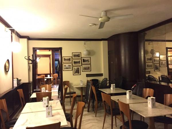 Locale Commerciale  in vendita a Torino, Arredato, 100 mq - Foto 9