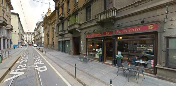 Locale Commerciale  in vendita a Torino, Arredato, 100 mq - Foto 4