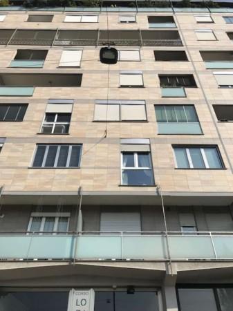 Ufficio in vendita a Milano, Corso Lodi, 180 mq - Foto 19