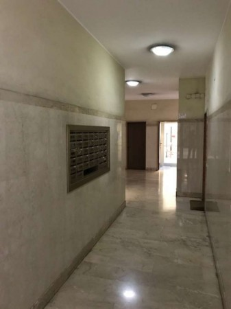 Ufficio in vendita a Milano, Corso Lodi, 180 mq - Foto 16