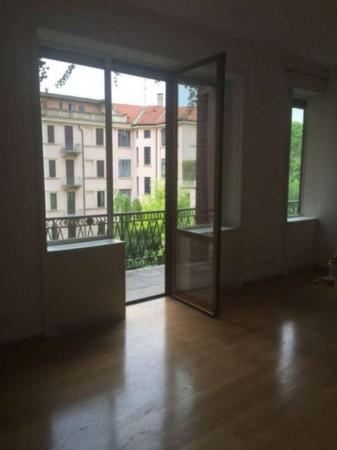 Appartamento in vendita a Milano, St. Erasmo, Arredato, con giardino, 90 mq - Foto 20