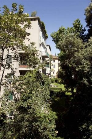 Appartamento in vendita a Milano, St. Erasmo, Arredato, con giardino, 90 mq - Foto 8