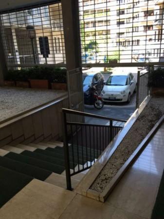 Appartamento in vendita a Milano, St. Erasmo, Arredato, con giardino, 90 mq - Foto 4