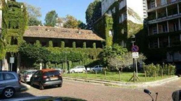 Appartamento in vendita a Milano, St. Erasmo, Arredato, con giardino, 90 mq - Foto 12