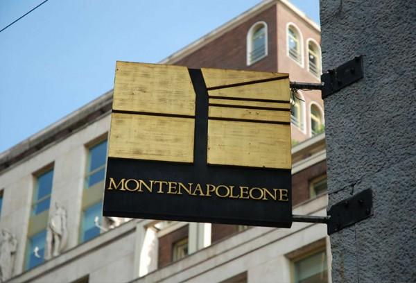 Appartamento in vendita a Milano, St. Erasmo, Arredato, con giardino, 90 mq - Foto 3
