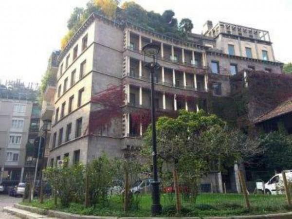 Appartamento in vendita a Milano, St. Erasmo, Arredato, con giardino, 90 mq - Foto 13