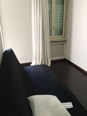 Appartamento in vendita a Milano, St. Erasmo, Arredato, con giardino, 90 mq - Foto 7
