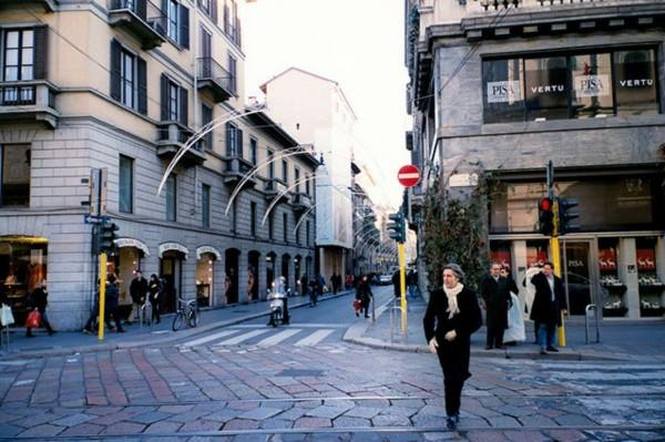 Appartamento in vendita a Milano, St. Erasmo, Arredato, con giardino, 90 mq - Foto 2