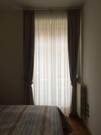 Appartamento in vendita a Milano, Brera, Con giardino, 250 mq - Foto 2