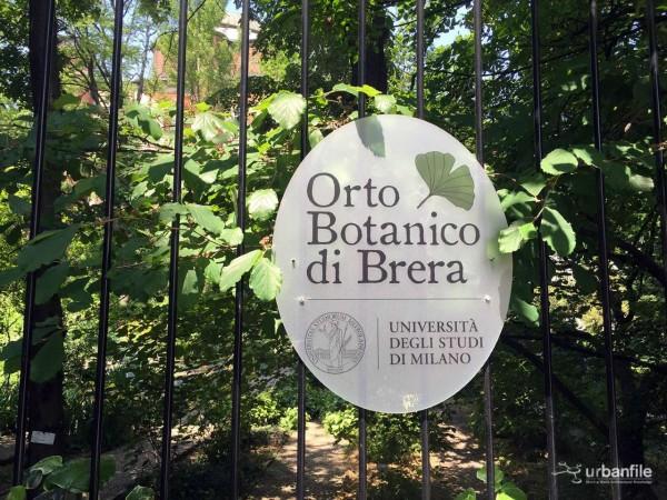 Appartamento in vendita a Milano, Brera, Con giardino, 250 mq - Foto 1