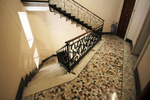 Appartamento in vendita a Milano, Brera, Con giardino, 250 mq - Foto 13