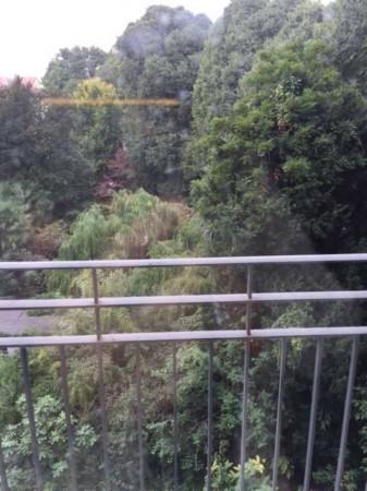 Appartamento in vendita a Milano, Brera, Con giardino, 250 mq - Foto 3
