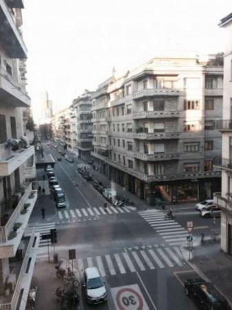 Ufficio in affitto a Milano, Brera, 77 mq - Foto 9