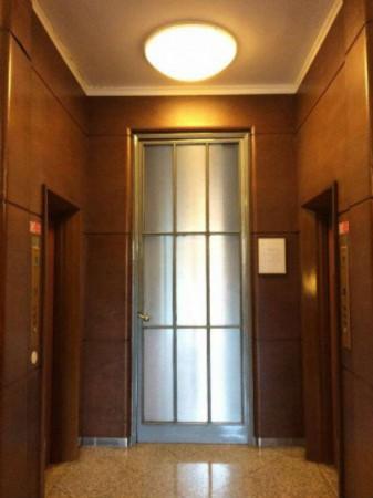 Ufficio in affitto a Milano, Brera, 77 mq - Foto 8