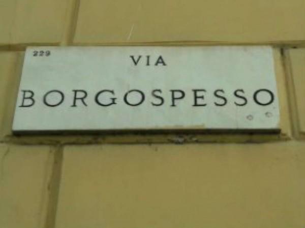 Ufficio in affitto a Milano, Via Borgospesso, 140 mq - Foto 18