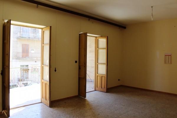 Casa indipendente in vendita a Campofelice di Roccella, Ottima, 140 mq - Foto 5