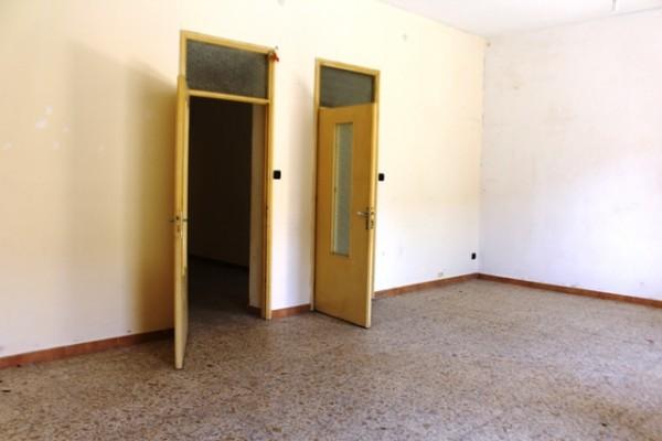 Casa indipendente in vendita a Campofelice di Roccella, Ottima, 140 mq - Foto 4