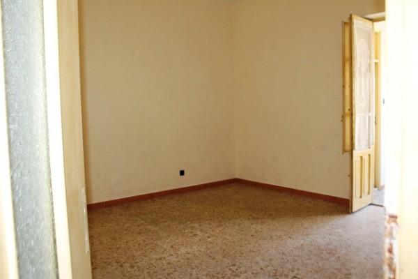 Casa indipendente in vendita a Campofelice di Roccella, Ottima, 140 mq - Foto 2