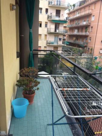 Appartamento in vendita a Rapallo, Centrale, 45 mq - Foto 28