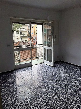 Appartamento in vendita a Rapallo, Centrale, 45 mq - Foto 3