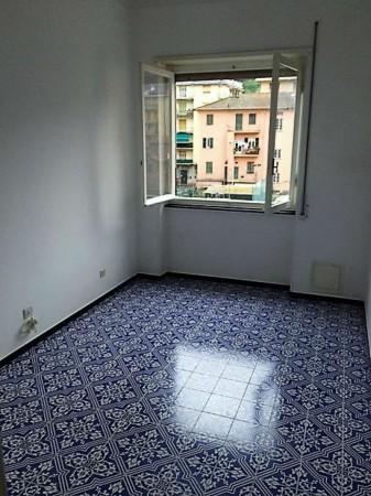 Appartamento in vendita a Rapallo, Centrale, 45 mq - Foto 7