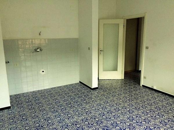 Appartamento in vendita a Rapallo, Centrale, 45 mq - Foto 6