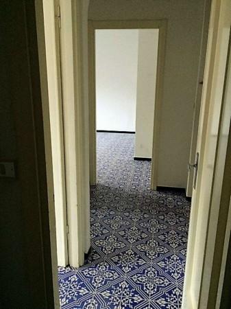 Appartamento in vendita a Rapallo, Centrale, 45 mq - Foto 5