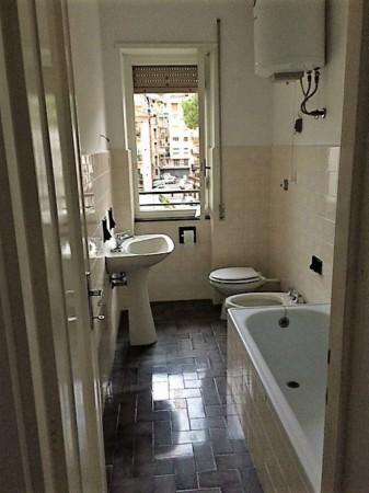 Appartamento in vendita a Rapallo, Centrale, 45 mq - Foto 8