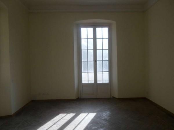 Appartamento in affitto a Chiavari, Centro, 180 mq - Foto 4