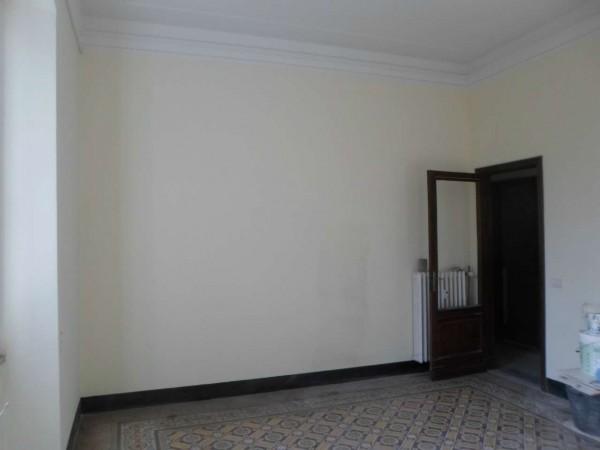 Appartamento in affitto a Chiavari, Centro, 180 mq - Foto 5