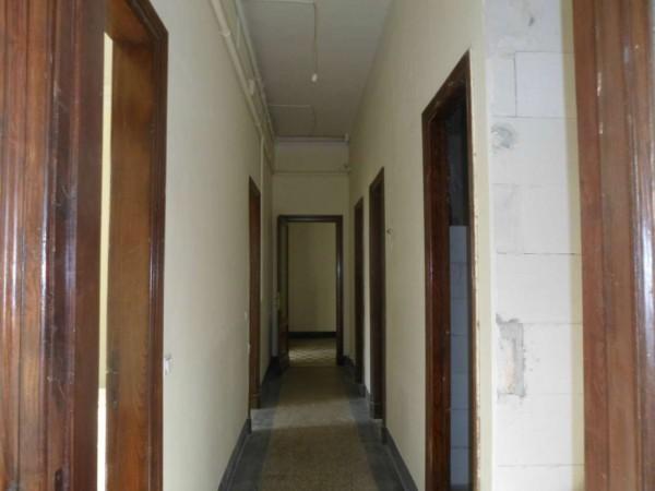 Appartamento in affitto a Chiavari, Centro, 180 mq - Foto 2