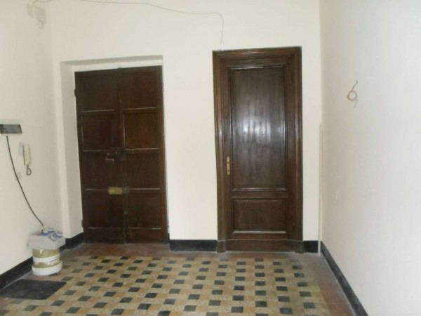 Appartamento in affitto a Chiavari, Centro, 180 mq - Foto 7