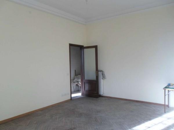 Appartamento in affitto a Chiavari, Centro, 180 mq - Foto 3