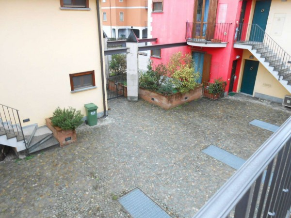 Appartamento in vendita a Ripalta Cremasca, Residenziale, 105 mq - Foto 4