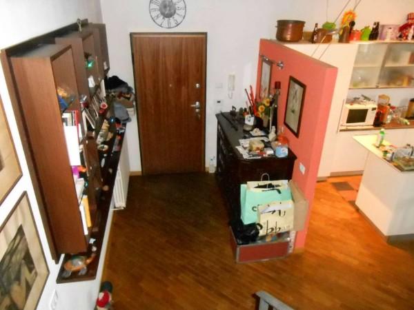 Appartamento in vendita a Ripalta Cremasca, Residenziale, 105 mq - Foto 33