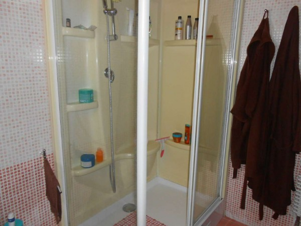 Appartamento in vendita a Ripalta Cremasca, Residenziale, 105 mq - Foto 10