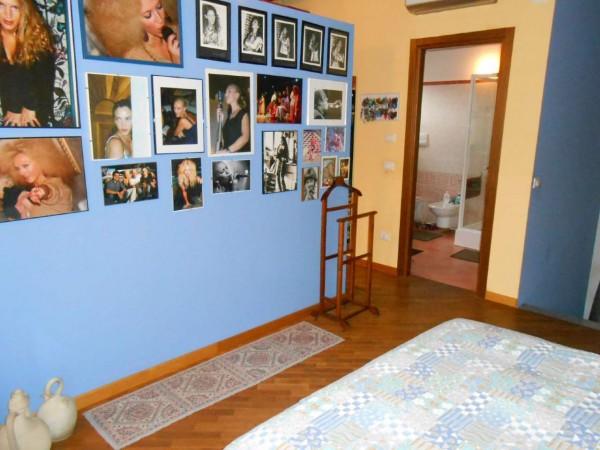 Appartamento in vendita a Ripalta Cremasca, Residenziale, 105 mq - Foto 37