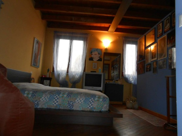 Appartamento in vendita a Ripalta Cremasca, Residenziale, 105 mq - Foto 14