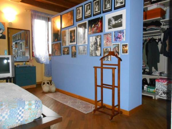 Appartamento in vendita a Ripalta Cremasca, Residenziale, 105 mq - Foto 46