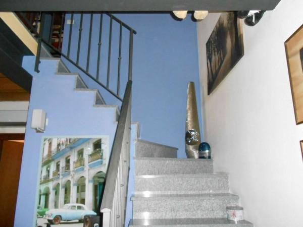 Appartamento in vendita a Ripalta Cremasca, Residenziale, 105 mq - Foto 17