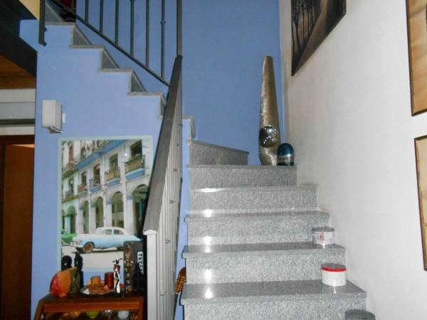 Appartamento in vendita a Ripalta Cremasca, Residenziale, 105 mq - Foto 18