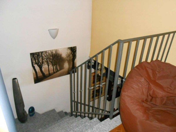 Appartamento in vendita a Ripalta Cremasca, Residenziale, 105 mq - Foto 16
