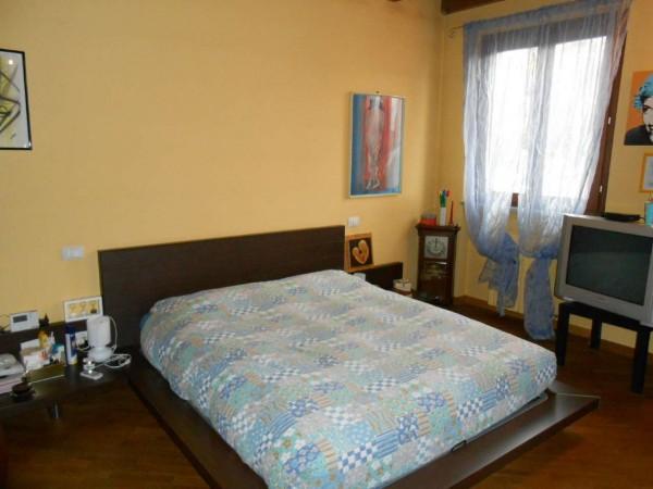 Appartamento in vendita a Ripalta Cremasca, Residenziale, 105 mq - Foto 48