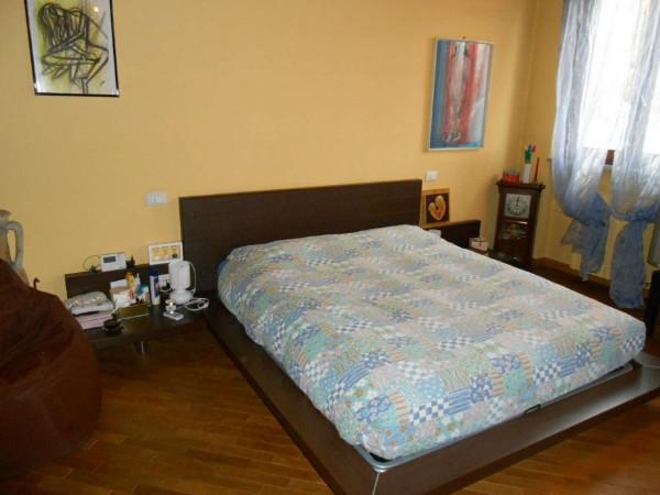 Appartamento in vendita a Ripalta Cremasca, Residenziale, 105 mq - Foto 38